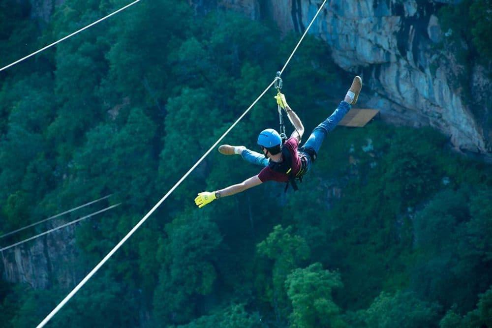 Ластивер + Yell extreme park | Bustourma